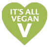 Its all Vegan