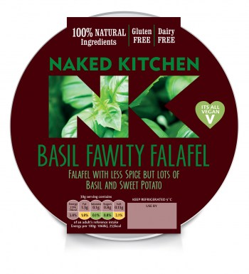 Falafel_Basil Fawlty_pot top view