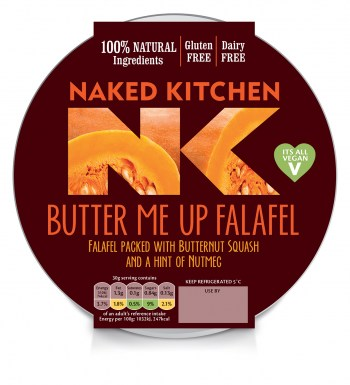 Falafel_Butter Me Up_pot top view