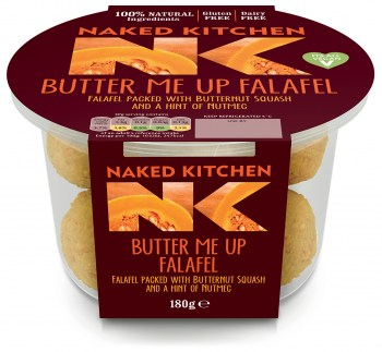 Falafel_Butter Me Up_pot