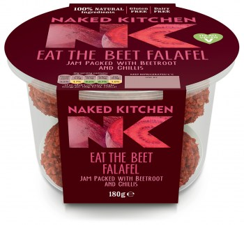 Falafel_Eat The Beet_pot