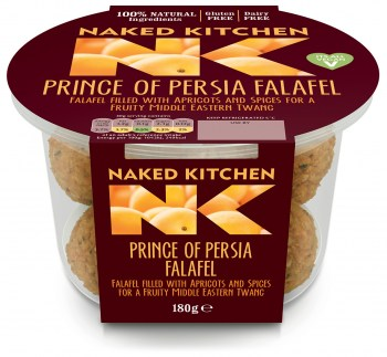 Falafel_Prince Of Persia_pot