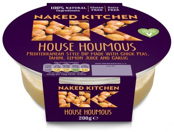 Houmous_House_pot
