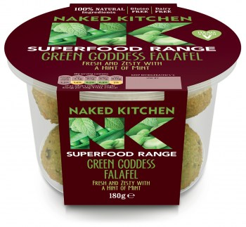 Superfood_Green Goddess_pot