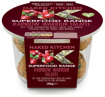 Superfood_Rainbow Warrior_pot